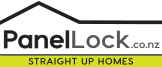PanelLock - Panel Construction Specialists